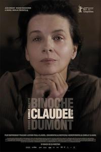 Camille Claudel, 1915 [Napisy PL]