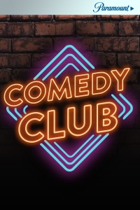 Comedy Club 2, odc. 1