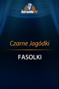 Czarne Jagódki