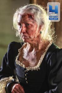 Czarownice z Salem, odc. 1