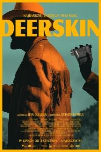 Deerskin [Napisy PL]