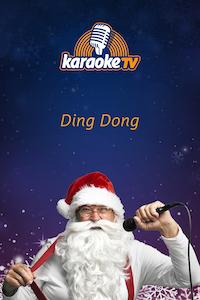 Ding dong (świąteczna)