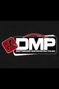 FIA International Drifting Cup - Ryga, odc. 1