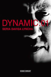 Dynamic: 01 Seria Davida Lyncha