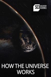 Jak działa wszechświat? 6, odc. 1