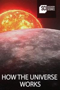 Jak działa wszechświat? 6, odc. 8