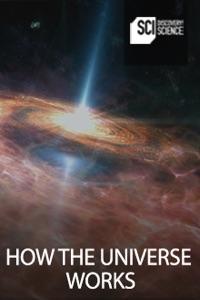 Jak działa wszechświat? 7, odc. 3