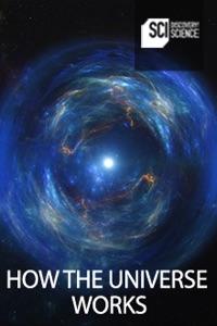 Jak działa wszechświat? 7, odc. 4