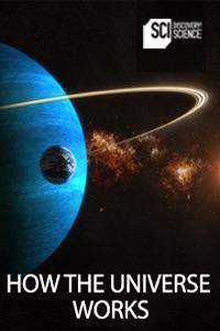 Jak działa wszechświat? 7, odc. 10