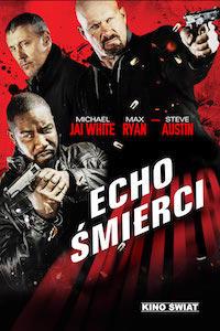 Echo śmierci