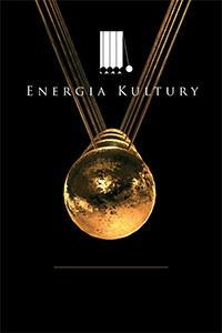 Energia Kultury 2019