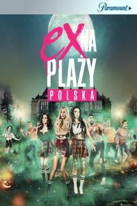 Ex na plaży Polska 3, odc. 1