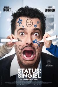 Status: Singiel