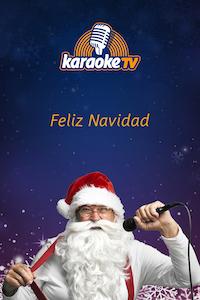 Feliz Navidad (świąteczna)