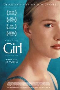 Girl [Napisy PL]