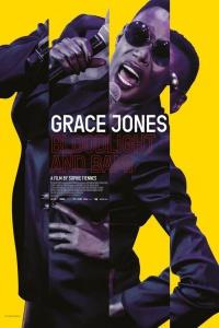 Grace Jomes [Napisy PL]