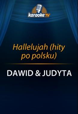 Hallelujah (hity po polsku)