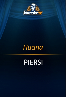Huana