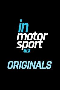 Inmotorsport.tv originals, odc. 34