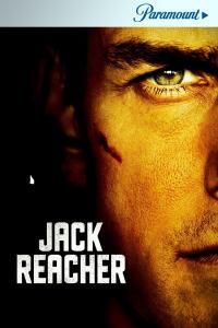 Jack Reacher Jednym Strzałem