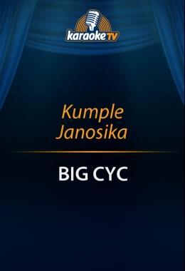Kumple Janosika