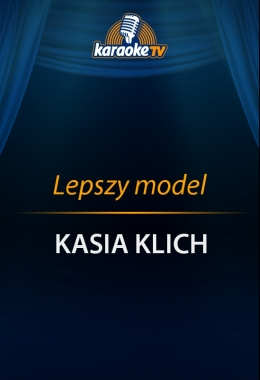 Lepszy model