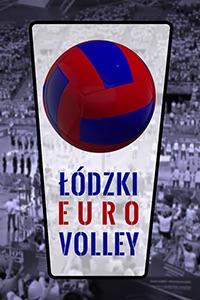 06.09.2019 Łódzki Eurovolley