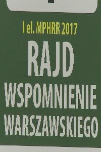 MPHRR 2021 Retro Carpathia