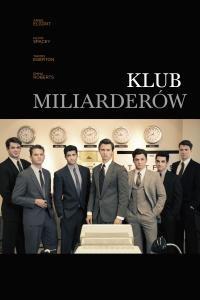 Klub miliarderów