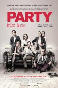 Party [Napisy PL]
