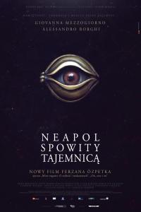Neapol spowity tajemnicą [Napisy Pl]