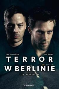 Terror w Berlinie