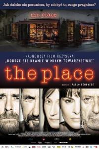 The Place [Napisy PL]