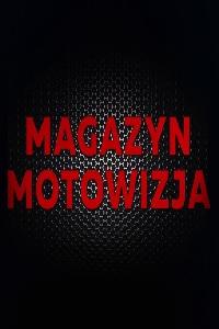 Magazyn Motowizja, odc. 82