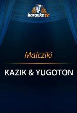 Malcziki