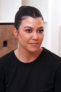 Z kamerą u Kardashianów 19, odc. 1