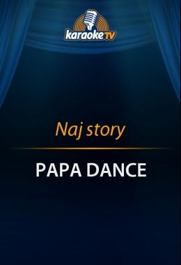 Naj story
