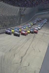 NASCAR 2021, odc. 42