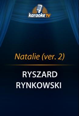 Natalie (ver. 2)