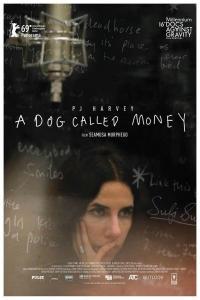 PJ Harvey. A Dog Called Money [Napisy PL]