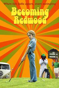 Dojrzewanie Readwooda