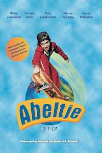 Abel - latający windziarz