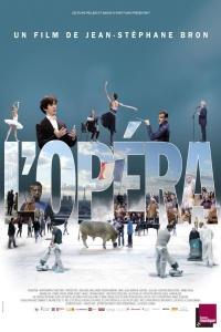 Opera paryska [Napisy PL]