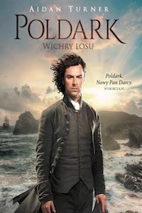 Poldark - Wichry losu, odc. 1