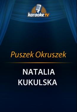 Puszek Okruszek
