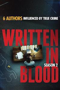 Napisane krwią 2, odc. 1
