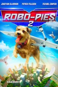 Robo-Pies 2