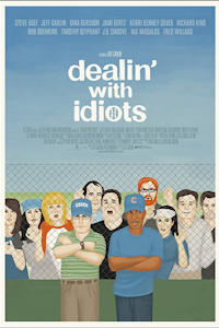 Dealin With Idiots