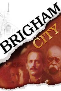 Koniec raju w Brigham