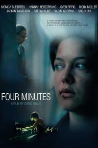 Cztery minuty
